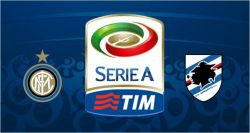 Inter Milan vs Sampdoria Predictions & Betting tips 03/04/2017
