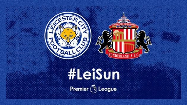 Leicester vs Sunderland Predictions & Match Preview 04/04/2017