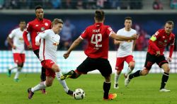 Mainz 05 vs. RB Leipzig Predictions, Preview & Betting Tips 05/04/2017