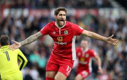 Blackburn vs. Barnsley Predictions & Match Preview 08/04/2017