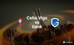 Celta Vigo vs Genk Predictions & Betting tips 13/04/2017