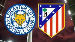 Leicester City vs. Atletico Madrid Predictions & Betting Tips 18/04/2017
