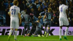Racing Genk vs. Celta Vigo Predictions & Betting Tips 20/04/2017