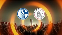 Schalke 04 vs. AFC Ajax Predictions & Betting Tips 20/04/2017