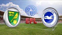 Norwich vs Brighton Predictions & Betting tips 21/04/2017