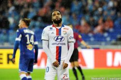 Angers vs. Olympique Lyon Betting Preview, Predictions & Tips 28/04/2017