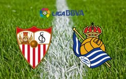 Sevilla vs Real Sociedad Predictions & Betting tips 05/05/2017
