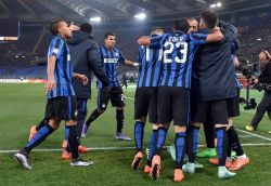Inter Milan vs Sassuolo Predictions & Betting Tips 14/05/2017
