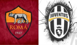 AS Roma vs Juventus Predictions & Betting Tips 14/05/2017