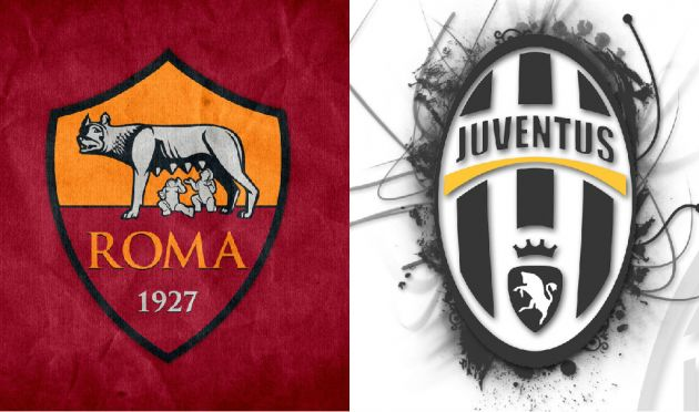 AS Roma vs Juventus Predictions & Match Preview 14/05/2017