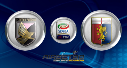 Palermo vs. Genoa Predictions & Betting Tips 14/05/2017