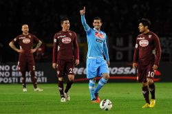 Torino vs. Napoli Predictions & Betting Tips 14/05/2017