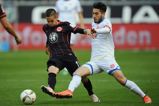 Mainz 05 vs. Eintracht Frankfurt Predictions & Match Preview 13/05/2017