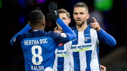 Darmstadt vs. Hertha Berlin Predictions & Betting Tips 13/05/2017