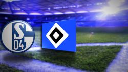Schalke vs. Hamburger SV Predictions & Betting Tips 13/05/2017