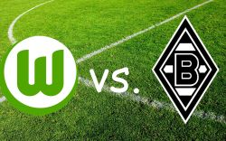 Wolfsburg vs. B. Monchengladbach Predictions & Match Preview 13/05/2017