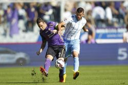 Fiorentina vs Lazio Predictions & Betting tips 13/05/2017