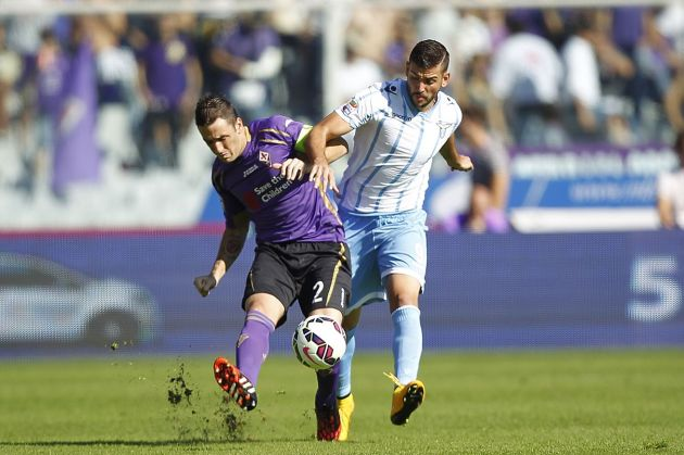 Fiorentina vs Lazio Predictions & Match Preview 13/05/2017