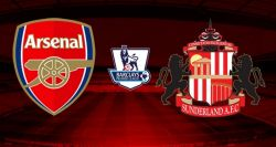 Arsenal vs. Sunderland Predictions & Match Preview 16/05/2017