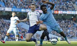Manchester City vs. West Bromwich Albion Predictions & Match Preview 16/05/2017