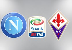 Napoli vs. Fiorentina Predictions & Betting Tips 19/05/2017