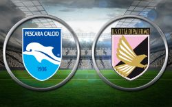 Pescara vs. Palermo Predictions & Betting Tips 22/05/2017