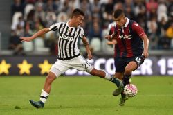 Bologna vs. Juventus Predictions & Betting Tips 27 May, 2017