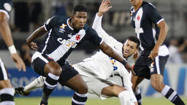 Vasco vs corinthians prediction football