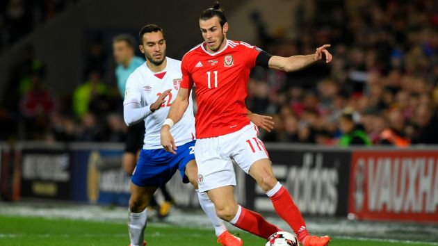 Serbia vs Wales Predictions & Match Preview 11/06/2017