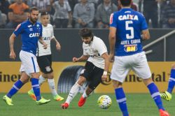 Corinthians vs Cruzeiro Predictions & Betting tips 15/06/2017