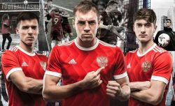Russia vs. New Zealand Confederations Cup Predictions & Tips 17 Jun 2017