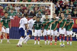 Portugal vs. Mexico Confederations Cup Predictions & Tips 18/06/2017