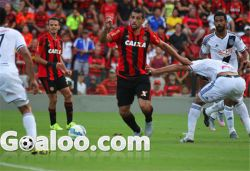 Sport Recife vs Vitoria Predictions & Betting tips 18/06/2017