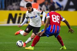 Corinthians vs Bahia Predictions & Betting tips 22/06/2017