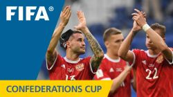Mexico vs. Russia Confederations Cup Predictions & Betting Tips 24/06/2017