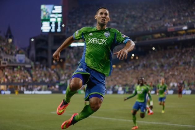 Portland Timbers vs. Seattle Sounders Predictions June 26, 2017