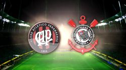 Corinthians vs Atletico PR Prediction & Betting Tips 15/07/2017