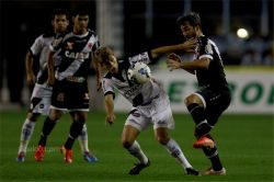 Vasco da Gama vs Santos FC Predictions 16/07/2017