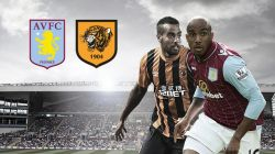Aston Villa vs Hull City Predictions 05/08/2017