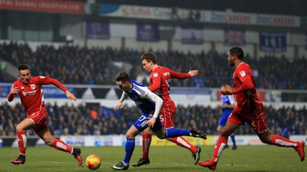 Barnsley vs Ipswich Predictions 12/08/2017