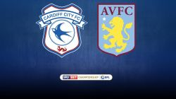 Cardiff vs Aston Villa Predictions 12/08/2017