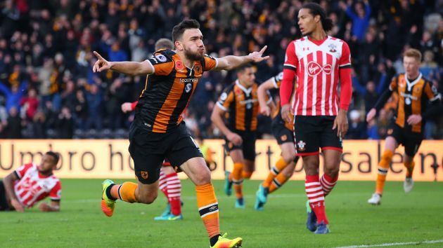 Hull City vs Burton Predictions 12/08/2017
