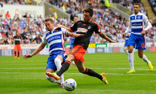 Reading vs Fulham Predictions 12/08/2017