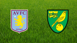 Aston Villa vs Norwich Predictions 19/08/2017