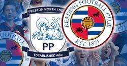 Preston vs Reading Predictions 19/08/2017