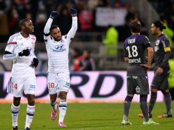 Lyon vs Bordeaux Predictions 19/08/2017