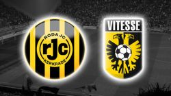 Roda vs Vitesse Predictions 18/08/2017