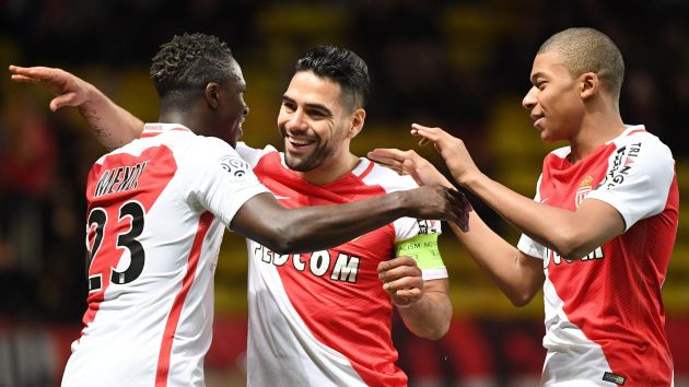 Metz vs Monaco Predictions 18/08/2017