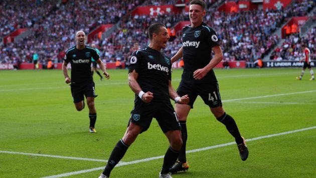 Newcastle United vs West Ham United Match Predictions 26/08/2017