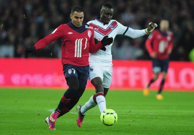 Lille vs Bordeaux Predictions, 8 Sep 2017